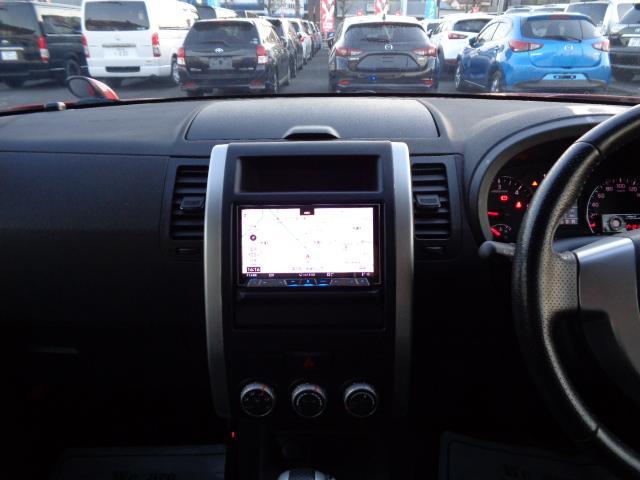 20GT S SDナビ フルセグTV バックカメラ ドライブレコーダー Bluetooth HDMI接続 ETC カプロンシート 純正HIDヘッドライト インテリジェントキー ディーゼルターボ 純正AW(19枚目)