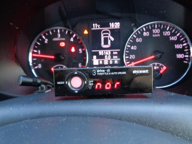 20GT S SDナビ フルセグTV バックカメラ ドライブレコーダー Bluetooth HDMI接続 ETC カプロンシート 純正HIDヘッドライト インテリジェントキー ディーゼルターボ 純正AW(25枚目)