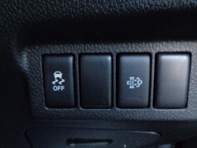 20GT S SDナビ フルセグTV バックカメラ ドライブレコーダー Bluetooth HDMI接続 ETC カプロンシート 純正HIDヘッドライト インテリジェントキー ディーゼルターボ 純正AW(26枚目)