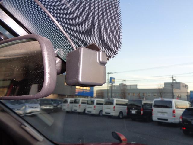 20GT S SDナビ フルセグTV バックカメラ ドライブレコーダー Bluetooth HDMI接続 ETC カプロンシート 純正HIDヘッドライト インテリジェントキー ディーゼルターボ 純正AW(33枚目)