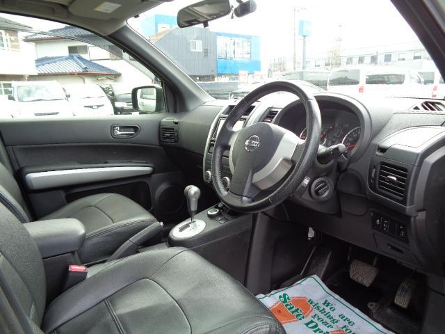 25X SDナビ フルセグTV バックカメラ サンルーフ ハイパールーフレール インテリジェントキー Bluetooth ETC 純正フォグ 16AW ドライブレコーダー オートエアコン オートライト(11枚目)