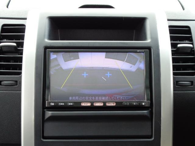 25X SDナビ フルセグTV バックカメラ サンルーフ ハイパールーフレール インテリジェントキー Bluetooth ETC 純正フォグ 16AW ドライブレコーダー オートエアコン オートライト(20枚目)