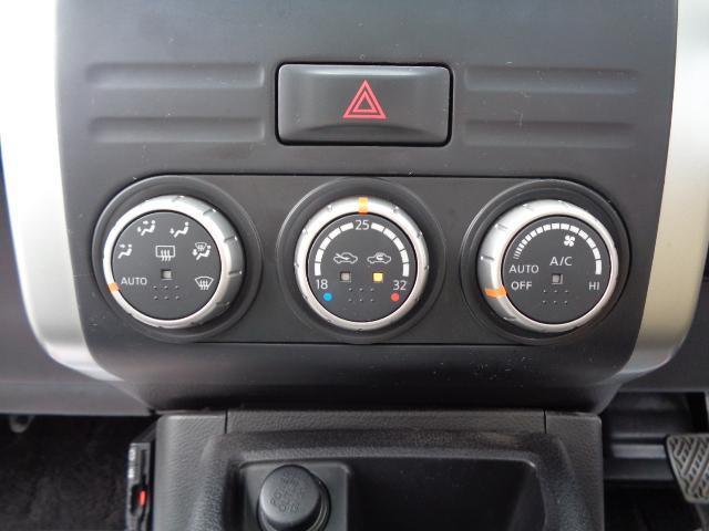 25X SDナビ フルセグTV バックカメラ サンルーフ ハイパールーフレール インテリジェントキー Bluetooth ETC 純正フォグ 16AW ドライブレコーダー オートエアコン オートライト(24枚目)