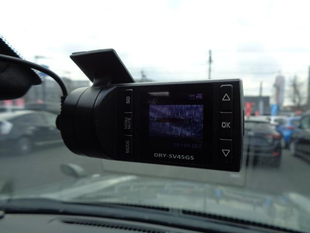 25X SDナビ フルセグTV バックカメラ サンルーフ ハイパールーフレール インテリジェントキー Bluetooth ETC 純正フォグ 16AW ドライブレコーダー オートエアコン オートライト(25枚目)