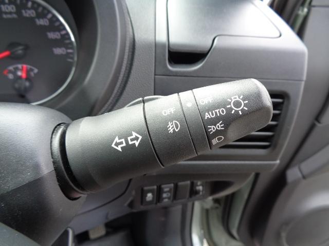 25X SDナビ フルセグTV バックカメラ サンルーフ ハイパールーフレール インテリジェントキー Bluetooth ETC 純正フォグ 16AW ドライブレコーダー オートエアコン オートライト(26枚目)