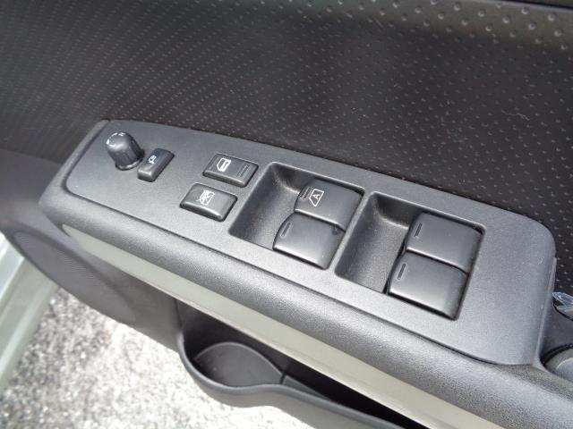 25X SDナビ フルセグTV バックカメラ サンルーフ ハイパールーフレール インテリジェントキー Bluetooth ETC 純正フォグ 16AW ドライブレコーダー オートエアコン オートライト(31枚目)