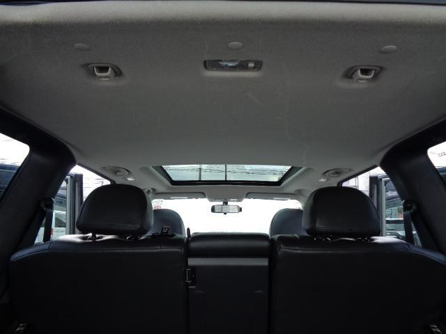 25X SDナビ フルセグTV バックカメラ サンルーフ ハイパールーフレール インテリジェントキー Bluetooth ETC 純正フォグ 16AW ドライブレコーダー オートエアコン オートライト(48枚目)