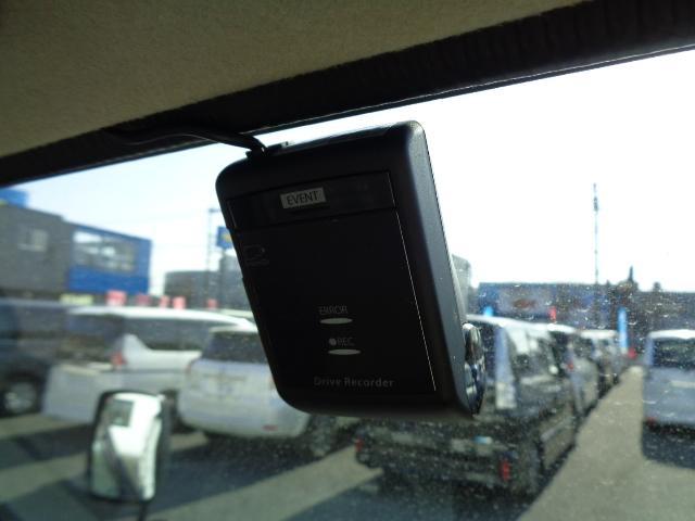 DX ドライブレコーダー ETC Wエアバック 前席パワーウィンドウ 後期モデル 5速AT スライドガラス シングルタイヤ キーレス(17枚目)