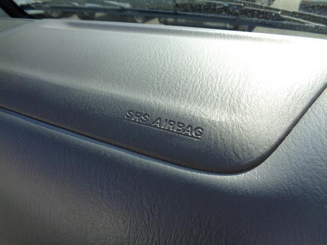 DX ドライブレコーダー ETC Wエアバック 前席パワーウィンドウ 後期モデル 5速AT スライドガラス シングルタイヤ キーレス(19枚目)