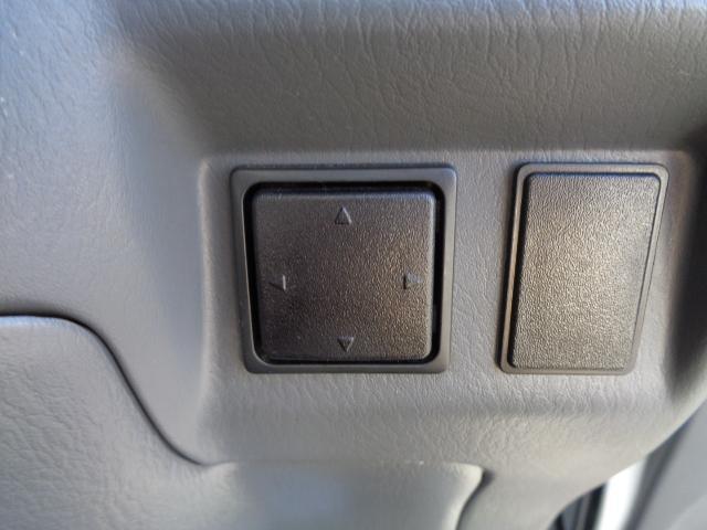 DX ドライブレコーダー ETC Wエアバック 前席パワーウィンドウ 後期モデル 5速AT スライドガラス シングルタイヤ キーレス(21枚目)