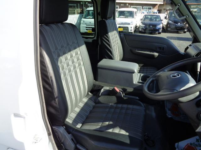 DX ドライブレコーダー ETC Wエアバック 前席パワーウィンドウ 後期モデル 5速AT スライドガラス シングルタイヤ キーレス(30枚目)