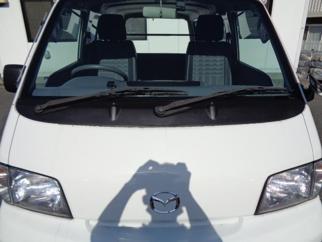 DX ドライブレコーダー ETC Wエアバック 前席パワーウィンドウ 後期モデル 5速AT スライドガラス シングルタイヤ キーレス(46枚目)