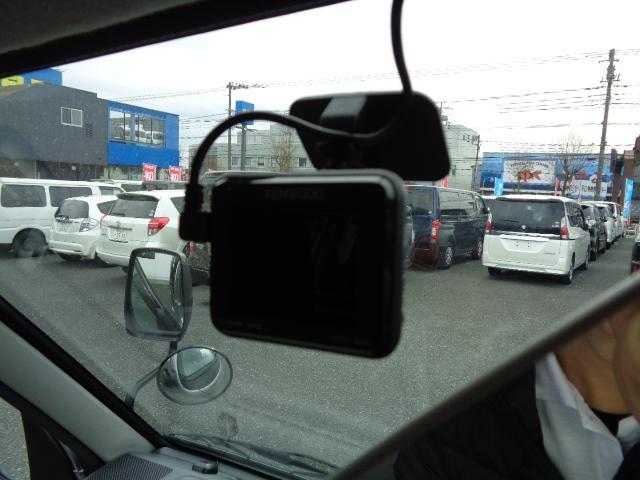 DX SDナビ 地デジTV バックカメラ キーレス ETC 両側スライドドア 後期モデル 5速AT Wエアバック 1オーナー 禁煙車 ドライブレコーダー 前席パワーウィンドウ(23枚目)