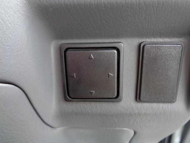 DX SDナビ 地デジTV バックカメラ キーレス ETC 両側スライドドア 後期モデル 5速AT Wエアバック 1オーナー 禁煙車 ドライブレコーダー 前席パワーウィンドウ(26枚目)