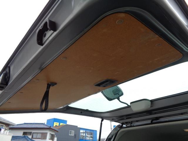 DX SDナビ 地デジTV バックカメラ キーレス ETC 両側スライドドア 後期モデル 5速AT Wエアバック 1オーナー 禁煙車 ドライブレコーダー 前席パワーウィンドウ(42枚目)