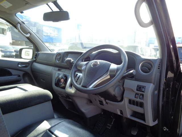 ロングプレミアムGX SDナビ フルセグTV Bluetooth アラウンドビューモニター 衝突軽減ブレーキ Wエアバック 純正LEDヘッドライト 小窓付き両側スライド 1オーナー スマートキー シートカバー ドラレコ(11枚目)