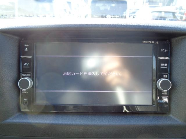 ロングプレミアムGX SDナビ フルセグTV Bluetooth アラウンドビューモニター 衝突軽減ブレーキ Wエアバック 純正LEDヘッドライト 小窓付き両側スライド 1オーナー スマートキー シートカバー ドラレコ(19枚目)