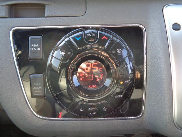 ロングプレミアムGX SDナビ フルセグTV Bluetooth アラウンドビューモニター 衝突軽減ブレーキ Wエアバック 純正LEDヘッドライト 小窓付き両側スライド 1オーナー スマートキー シートカバー ドラレコ(22枚目)