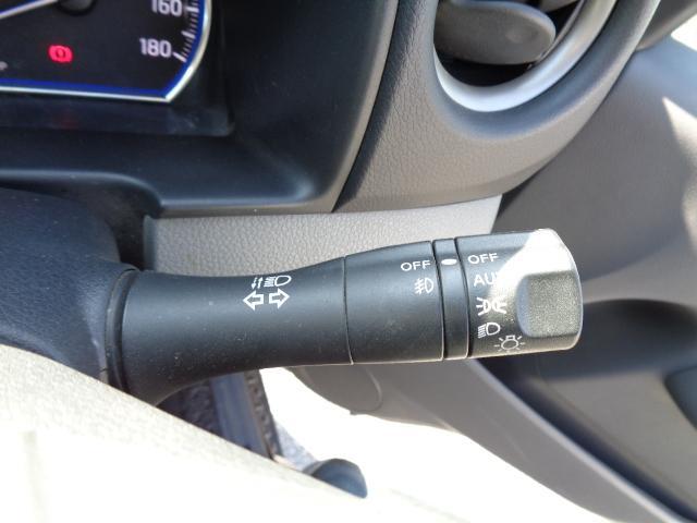 ロングプレミアムGX SDナビ フルセグTV Bluetooth アラウンドビューモニター 衝突軽減ブレーキ Wエアバック 純正LEDヘッドライト 小窓付き両側スライド 1オーナー スマートキー シートカバー ドラレコ(24枚目)