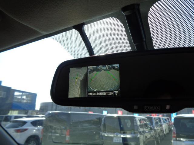 ロングプレミアムGX SDナビ フルセグTV Bluetooth アラウンドビューモニター 衝突軽減ブレーキ Wエアバック 純正LEDヘッドライト 小窓付き両側スライド 1オーナー スマートキー シートカバー ドラレコ(25枚目)