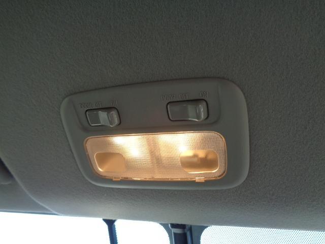 ロングプレミアムGX SDナビ フルセグTV Bluetooth アラウンドビューモニター 衝突軽減ブレーキ Wエアバック 純正LEDヘッドライト 小窓付き両側スライド 1オーナー スマートキー シートカバー ドラレコ(26枚目)