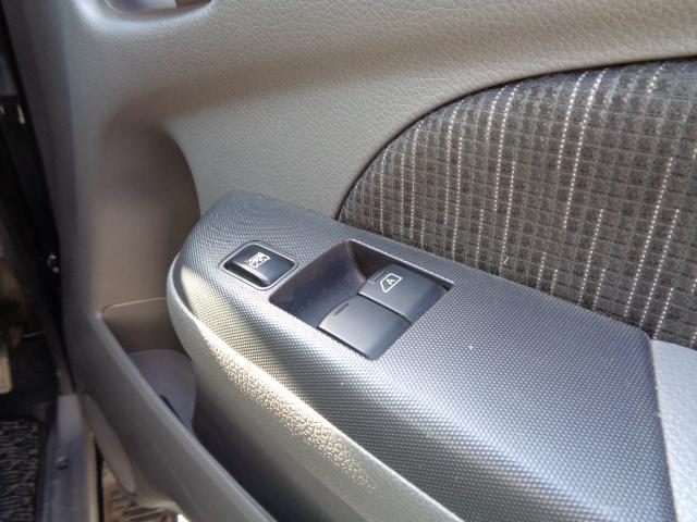ロングプレミアムGX SDナビ フルセグTV Bluetooth アラウンドビューモニター 衝突軽減ブレーキ Wエアバック 純正LEDヘッドライト 小窓付き両側スライド 1オーナー スマートキー シートカバー ドラレコ(27枚目)