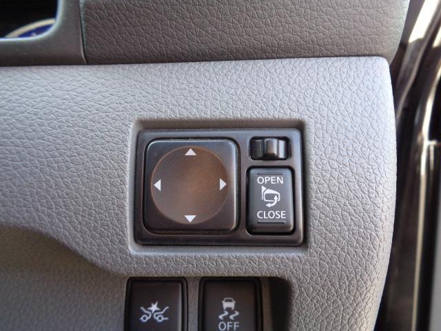 ロングプレミアムGX SDナビ フルセグTV Bluetooth アラウンドビューモニター 衝突軽減ブレーキ Wエアバック 純正LEDヘッドライト 小窓付き両側スライド 1オーナー スマートキー シートカバー ドラレコ(29枚目)