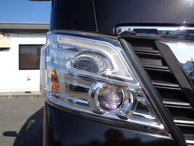 ロングプレミアムGX SDナビ フルセグTV Bluetooth アラウンドビューモニター 衝突軽減ブレーキ Wエアバック 純正LEDヘッドライト 小窓付き両側スライド 1オーナー スマートキー シートカバー ドラレコ(33枚目)