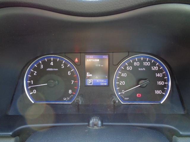 ロングプレミアムGX SDナビ フルセグTV Bluetooth アラウンドビューモニター 衝突軽減ブレーキ Wエアバック 純正LEDヘッドライト 小窓付き両側スライド 1オーナー スマートキー シートカバー ドラレコ(36枚目)