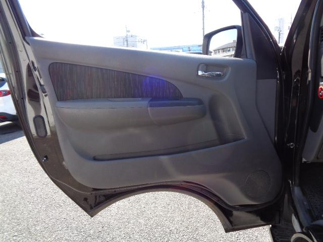ロングプレミアムGX SDナビ フルセグTV Bluetooth アラウンドビューモニター 衝突軽減ブレーキ Wエアバック 純正LEDヘッドライト 小窓付き両側スライド 1オーナー スマートキー シートカバー ドラレコ(42枚目)