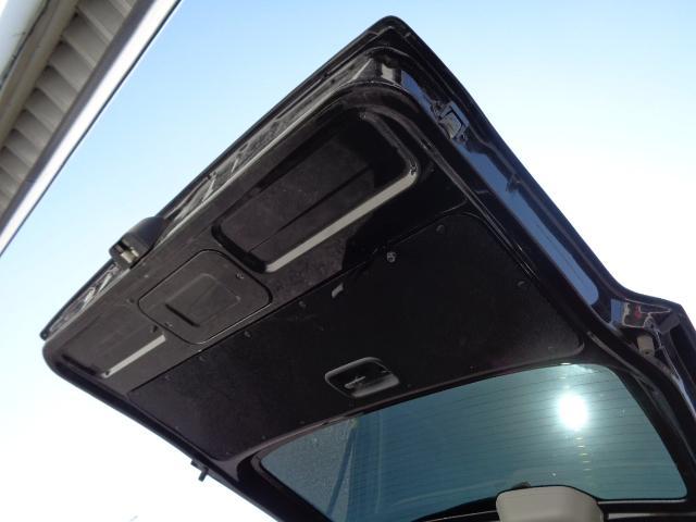 ロングプレミアムGX SDナビ フルセグTV Bluetooth アラウンドビューモニター 衝突軽減ブレーキ Wエアバック 純正LEDヘッドライト 小窓付き両側スライド 1オーナー スマートキー シートカバー ドラレコ(46枚目)