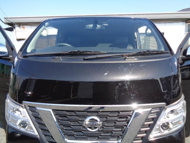 ロングプレミアムGX SDナビ フルセグTV Bluetooth アラウンドビューモニター 衝突軽減ブレーキ Wエアバック 純正LEDヘッドライト 小窓付き両側スライド 1オーナー スマートキー シートカバー ドラレコ(56枚目)