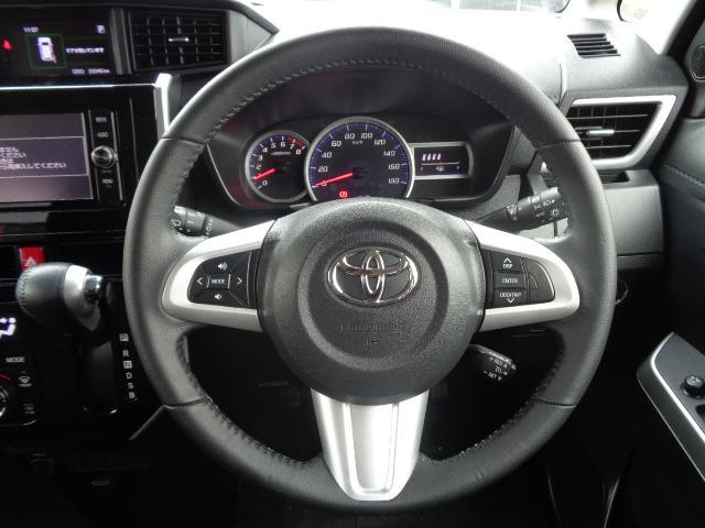 カスタムG S SDナビ フルセグTV バックカメラ Bluetooth 衝突軽減ブレーキ スマートアシスト 両側電動スライド 純正LEDヘッドライト クルーズコントロール 禁煙 純正エアロ 純正AW(10枚目)