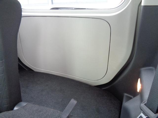 カスタムG S SDナビ フルセグTV バックカメラ Bluetooth 衝突軽減ブレーキ スマートアシスト 両側電動スライド 純正LEDヘッドライト クルーズコントロール 禁煙 純正エアロ 純正AW(16枚目)