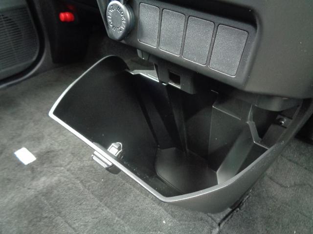 カスタムG S SDナビ フルセグTV バックカメラ Bluetooth 衝突軽減ブレーキ スマートアシスト 両側電動スライド 純正LEDヘッドライト クルーズコントロール 禁煙 純正エアロ 純正AW(34枚目)