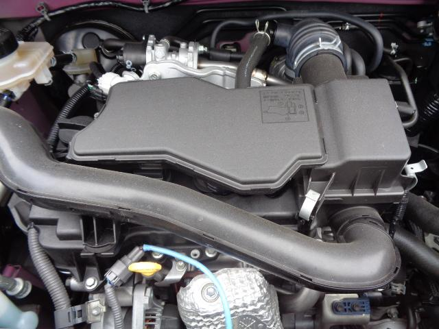 カスタムG S SDナビ フルセグTV バックカメラ Bluetooth 衝突軽減ブレーキ スマートアシスト 両側電動スライド 純正LEDヘッドライト クルーズコントロール 禁煙 純正エアロ 純正AW(45枚目)