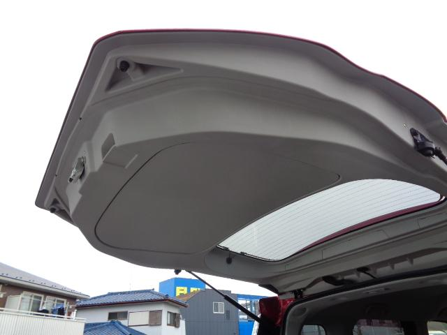 カスタムG S SDナビ フルセグTV バックカメラ Bluetooth 衝突軽減ブレーキ スマートアシスト 両側電動スライド 純正LEDヘッドライト クルーズコントロール 禁煙 純正エアロ 純正AW(56枚目)