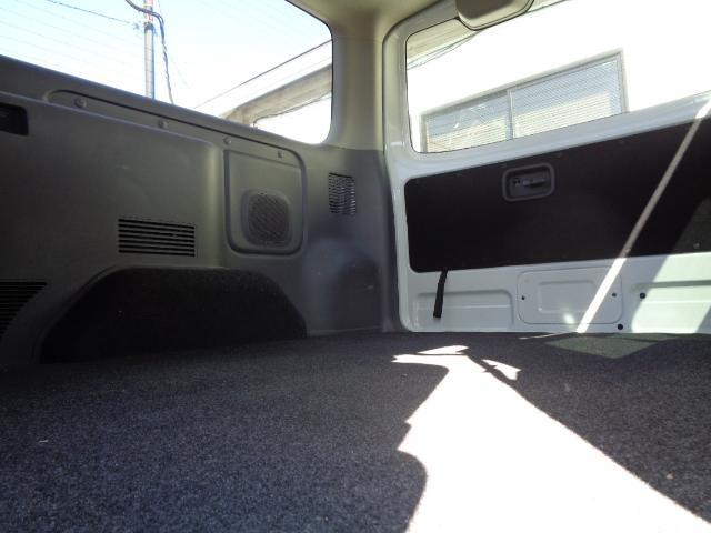 ロングプレミアムGX SDナビ フルセグTV Bluetooth 全周囲カメラ 衝突軽減ブレーキ 小窓付き両側スライド スマートキー 1オーナー 禁煙 オートエアコン(16枚目)