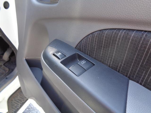 ロングプレミアムGX SDナビ フルセグTV Bluetooth 全周囲カメラ 衝突軽減ブレーキ 小窓付き両側スライド スマートキー 1オーナー 禁煙 オートエアコン(26枚目)