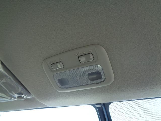 ロングプレミアムGX SDナビ フルセグTV Bluetooth 全周囲カメラ 衝突軽減ブレーキ 小窓付き両側スライド スマートキー 1オーナー 禁煙 オートエアコン(27枚目)