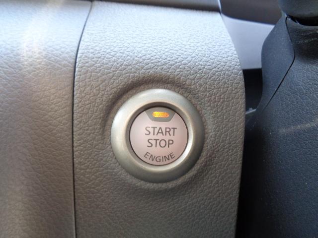 ロングプレミアムGX SDナビ フルセグTV Bluetooth 全周囲カメラ 衝突軽減ブレーキ 小窓付き両側スライド スマートキー 1オーナー 禁煙 オートエアコン(29枚目)