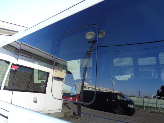 ロングプレミアムGX SDナビ フルセグTV Bluetooth 全周囲カメラ 衝突軽減ブレーキ 小窓付き両側スライド スマートキー 1オーナー 禁煙 オートエアコン(30枚目)