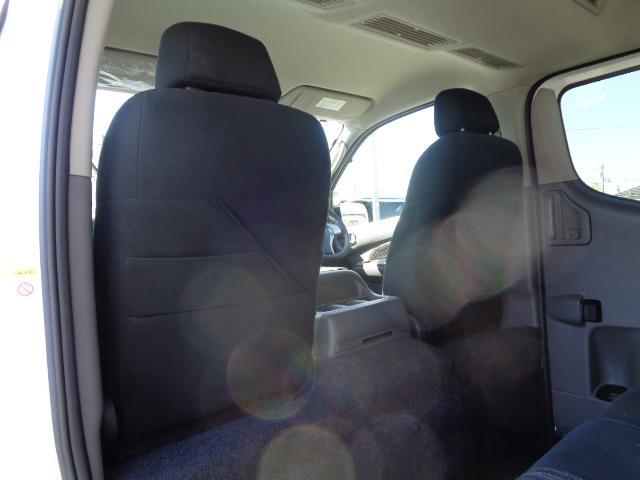ロングプレミアムGX SDナビ フルセグTV Bluetooth 全周囲カメラ 衝突軽減ブレーキ 小窓付き両側スライド スマートキー 1オーナー 禁煙 オートエアコン(43枚目)