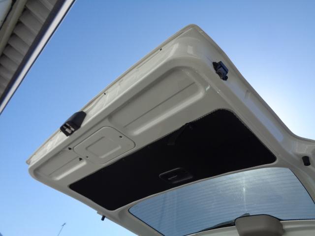 ロングプレミアムGX SDナビ フルセグTV Bluetooth 全周囲カメラ 衝突軽減ブレーキ 小窓付き両側スライド スマートキー 1オーナー 禁煙 オートエアコン(45枚目)