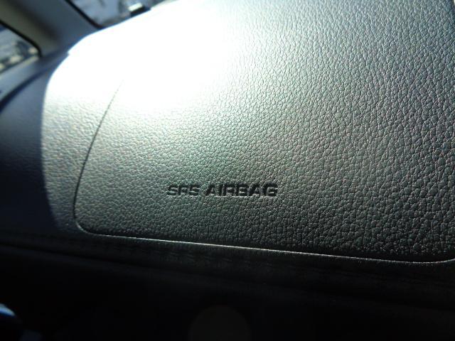 カスタムG SAII 9インチナビ フルセグTV 全周囲カメラ ETC Bluetooth ドライブレコーダー 衝突軽減ブレーキ スマートアシスト 両側電動スライドドア クルコン 純正LEDヘッドライト 禁煙車(26枚目)