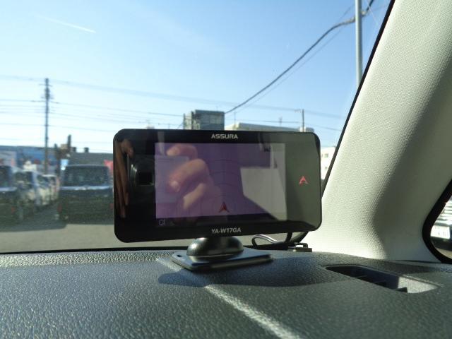 カスタムG SAII 9インチナビ フルセグTV 全周囲カメラ ETC Bluetooth ドライブレコーダー 衝突軽減ブレーキ スマートアシスト 両側電動スライドドア クルコン 純正LEDヘッドライト 禁煙車(28枚目)