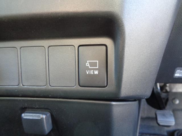 カスタムG SAII 9インチナビ フルセグTV 全周囲カメラ ETC Bluetooth ドライブレコーダー 衝突軽減ブレーキ スマートアシスト 両側電動スライドドア クルコン 純正LEDヘッドライト 禁煙車(31枚目)