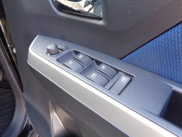 カスタムG SAII 9インチナビ フルセグTV 全周囲カメラ ETC Bluetooth ドライブレコーダー 衝突軽減ブレーキ スマートアシスト 両側電動スライドドア クルコン 純正LEDヘッドライト 禁煙車(32枚目)