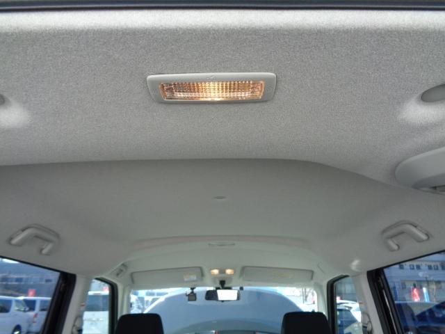 カスタムG SAII 9インチナビ フルセグTV 全周囲カメラ ETC Bluetooth ドライブレコーダー 衝突軽減ブレーキ スマートアシスト 両側電動スライドドア クルコン 純正LEDヘッドライト 禁煙車(50枚目)