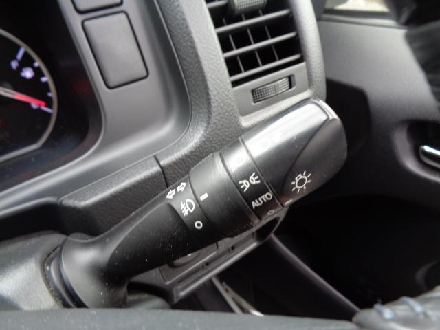 スーパーGL ダークプライム SDナビ フルセグTV Bluetooth バックカメラ ETC ドライブレコーダー Wエアバック 100V 小窓付き両側スライド スマートキー 純正LEDヘッドライト ステアリングスイッチ 1オナ(23枚目)